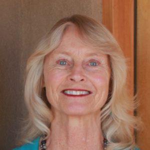 Barbara Drew